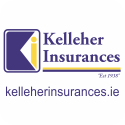 Kelleher Insurances