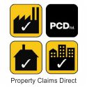 Property Claims Direct