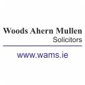 Woods Ahern Mullen Solicitors